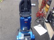 HOOVER Vacuum Cleaner U5445-900